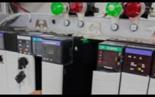 PLC信號接口技術文件怎么制作