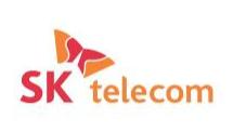 Q1季度SK电讯拥有5G用户265万户,取得可观...