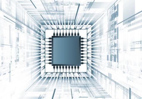 CPU主频是什么