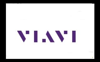 通信網絡已是剛需業務,VIAVI為移動服務提供商提供更強有力支持