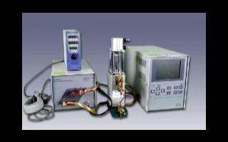 工业UPS电源的优势_工业UPS电源的用途