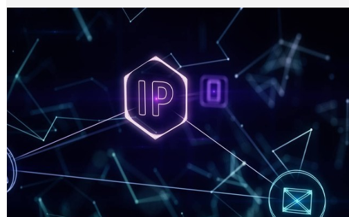 IP地址分配及�o��B路由配置的���Y料�f明