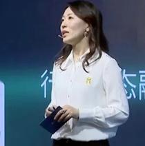英特尔携手科沃斯推动机器人落地,加速实现产业规模化和商用化