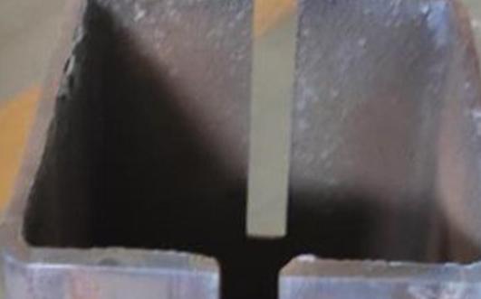 数控异型管材相贯线切割机