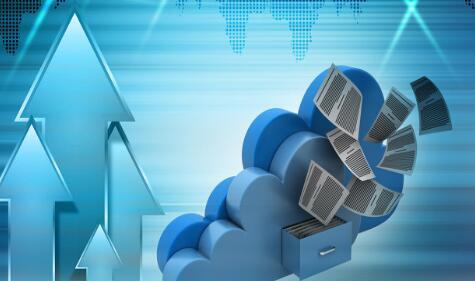 云存储的发展前景是什么