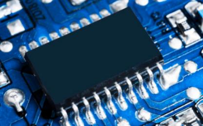 阿里巴巴携手英特尔开发一款基于FPGA的解决方案