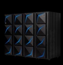 混合多云时代的新动力,IBM推出三款新产品