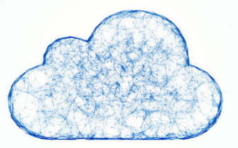 云应用越来越广泛,云考试还需技术的大力支持