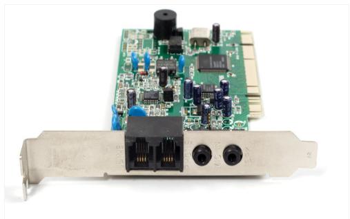 应用空间光调制器停止信息光学的实验设计开辟解释