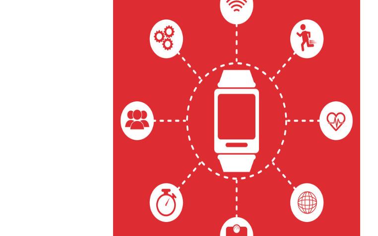 使用可穿戴氣壓傳感器改善活動性障礙中風患者的活動識別資料說明