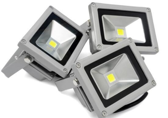 LED�襞c其他��Ρ热崧�道有什麽����
