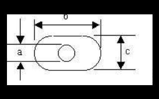 【硬见小百科】工程师告诉你如何做PCB设计