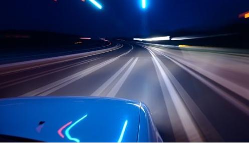 AL t4517754827277312 百度开放自动驾驶出租车服务,离落地还需多久