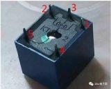單片機不能直接驅動繼電器和電磁閥
