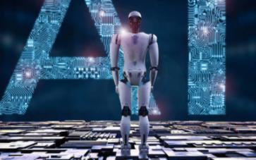 智能化趨勢越來越明顯,機器人助力食品工業發展