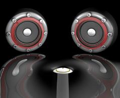2020年Q1全球智能音箱出货量达2820万台,中国厂商Q2份额将再次上升