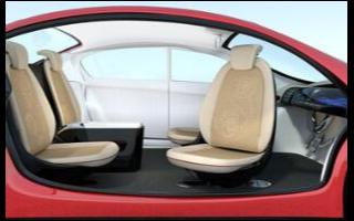 自动驾驶汽车的避障方法有哪些