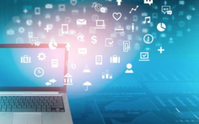物联网等新一代信息技术,对文化产业带来了冲击