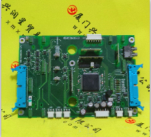 浅谈MITSUBUSHI CM400DU-12F配件