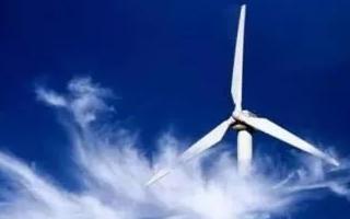 風電產業鏈將迎來挑戰,也會帶來機遇
