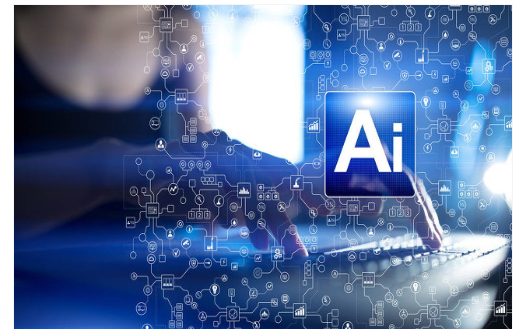 嵌入式芯片要怎么樣對應AI本地化處理的挑戰