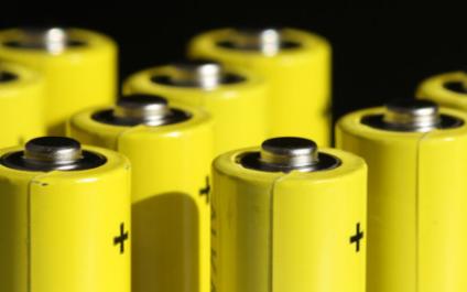 锂硫电池迎来革命性进展,存储性能提升数倍