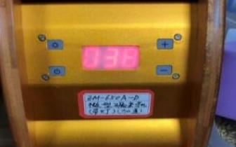 如何打造智能家居微型米机标杆企业