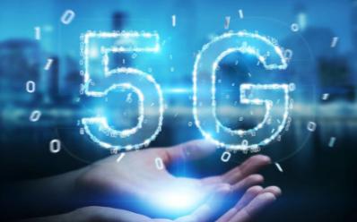 5G应用多姿多彩,基带芯片领域谁将成为霸主