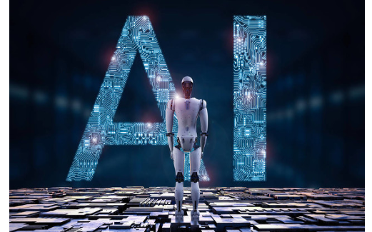 設計一個自動循跡避障機器人的論文資料免費下載