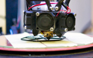 重大裝備制造模式優化,金屬3D打印再制造技術