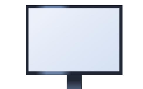 LCD的简介和工艺流程详细资料说明