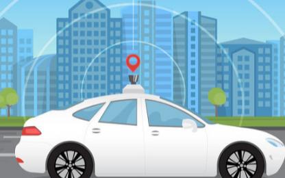 自动驾驶技术的发展,为汽车产业带来了新的变革动力