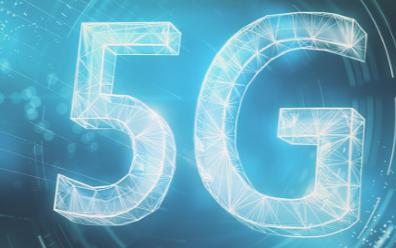 5G技术驱动在线教育成新风口,智能教育的新体验