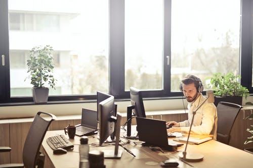 低代碼平臺企業數字化轉型的重要工具