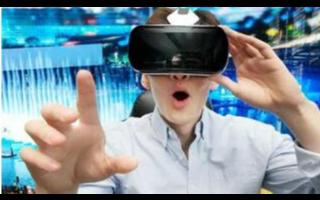 中国移动将发布移动云VR产品_值得期待