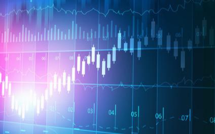 完善要素市场化配置新规,加快数据采集标准化