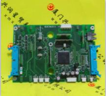 SIEMENS1HU3056-0AF01-Z電機