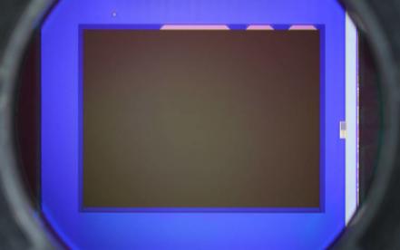 Teledyne e2v的Emerald图像传感器推出了新品