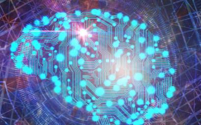 预计2026年全球人工智能市场将达2390亿美元
