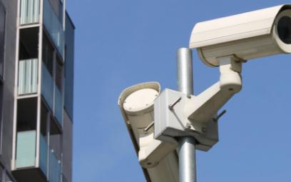 专家预计2020年美国专业监控市场将超过150亿...