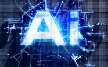 人工智能将成为实时分析最强大的工具