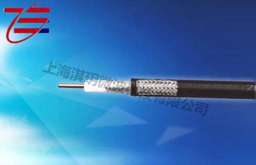 浅谈电缆的使用条件