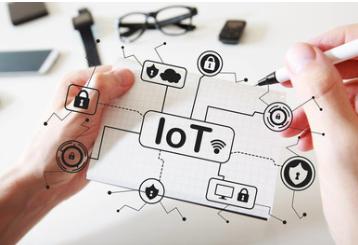 国民技术针对物联网行业进行布局,提出云、管、端综合解决方案