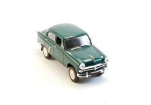 国内1-4月汽车累计销量预计完成567万辆,乘用...
