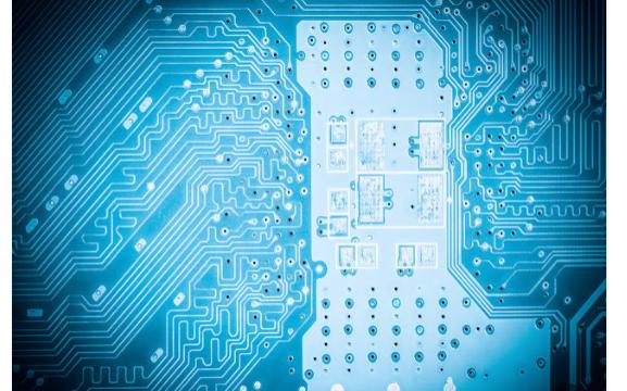 数字电路与信号系统的学习教程说明