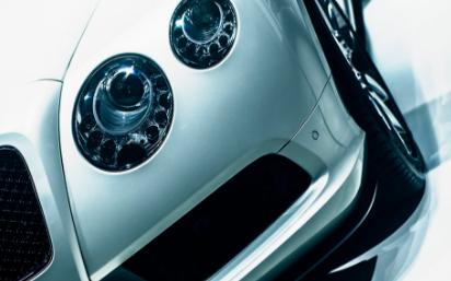 起亚推出BVM盲点侦测技术,减少驾驶人的视觉盲点