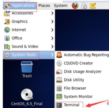 linux怎么添加新用户
