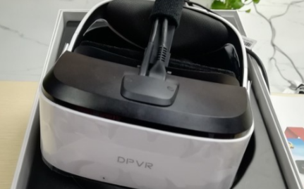 Oculus正在研发一款代号为Del Mar的V...