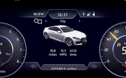 Imagination全新OpenGL® SC向3D图形迈出坚实一步