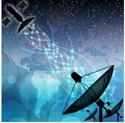 低轨卫星与5G是互补关系,与6G是有机融合实现全...